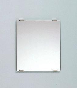 TOTO 浴室 防湿鏡