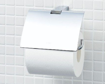 LIXIL メタル 紙巻器