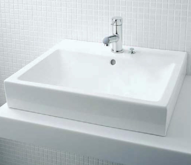 LIXIL シングルレバー水栓