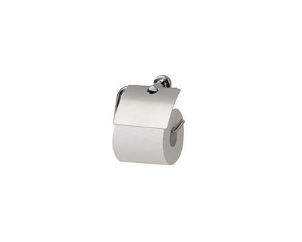 TOTO メタル 紙巻器