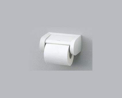 TOTO 紙巻器 トイレットペパーホルダー