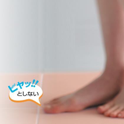浴室 タイル
