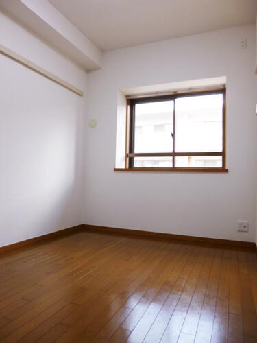 工事後洋室1