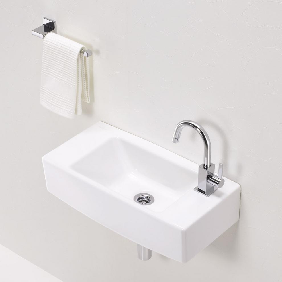 トイレ 手洗器